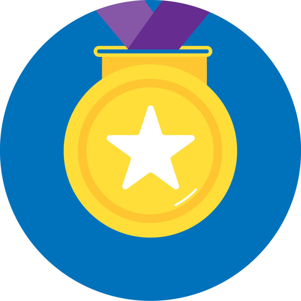 Badge solo.png