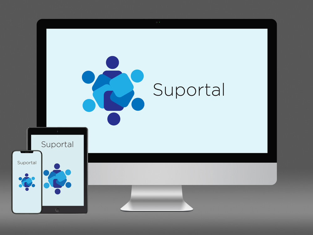 Suportal-3-devices.jpg