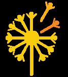 1KJ Logo Web No Words.png