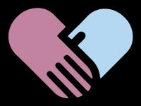 Memoir_Logo.png