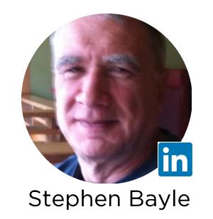 Stephen Bayle.png