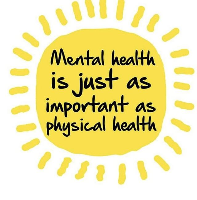 Help us bring high-quality, accessible, and affordable mental healthcare to everyone in the world. Donate today at affectmh.org.  Artwork from @gracepointfdn. . . . #mentalhealth #mentalhealthmatters #mentalhealthawareness #mentalhealthishealth #mentalillness #mentalhealthadvocate #mentalhealthwarrior #mentalhealthtechnology