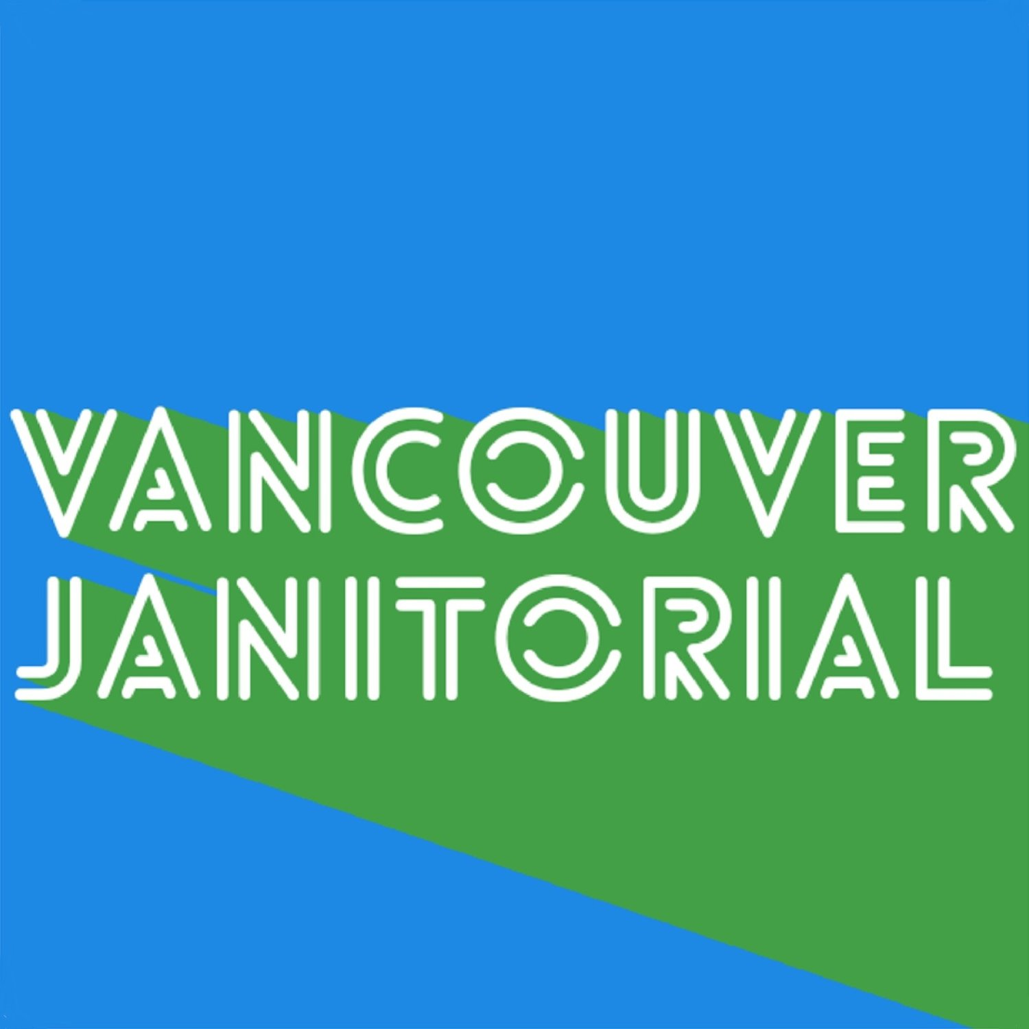 Vancouver Janitorial Services LLC