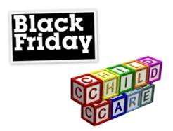 black friday childcare.jpg