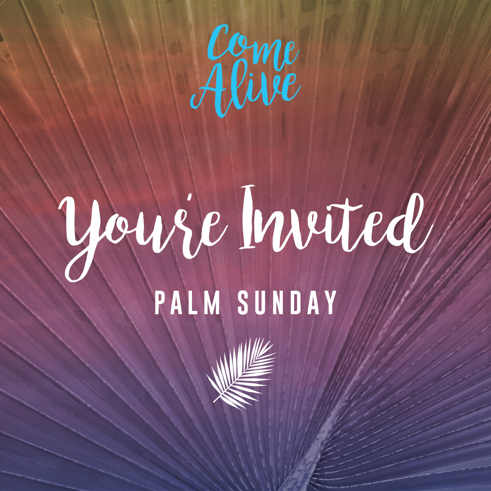 YoureInvited_PalmSunday_1000x1000.jpg