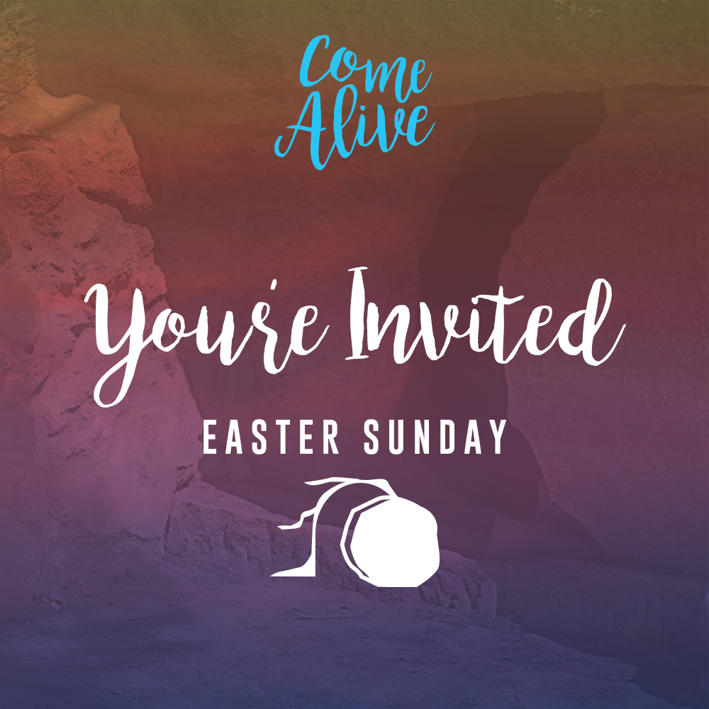 YoureInvited_EasterSunday_1000x1000.jpg