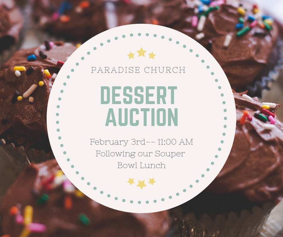 Dessert Auction 2019.jpg