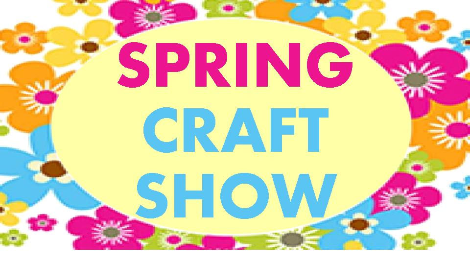 Spring Sraft Show Pic.jpg