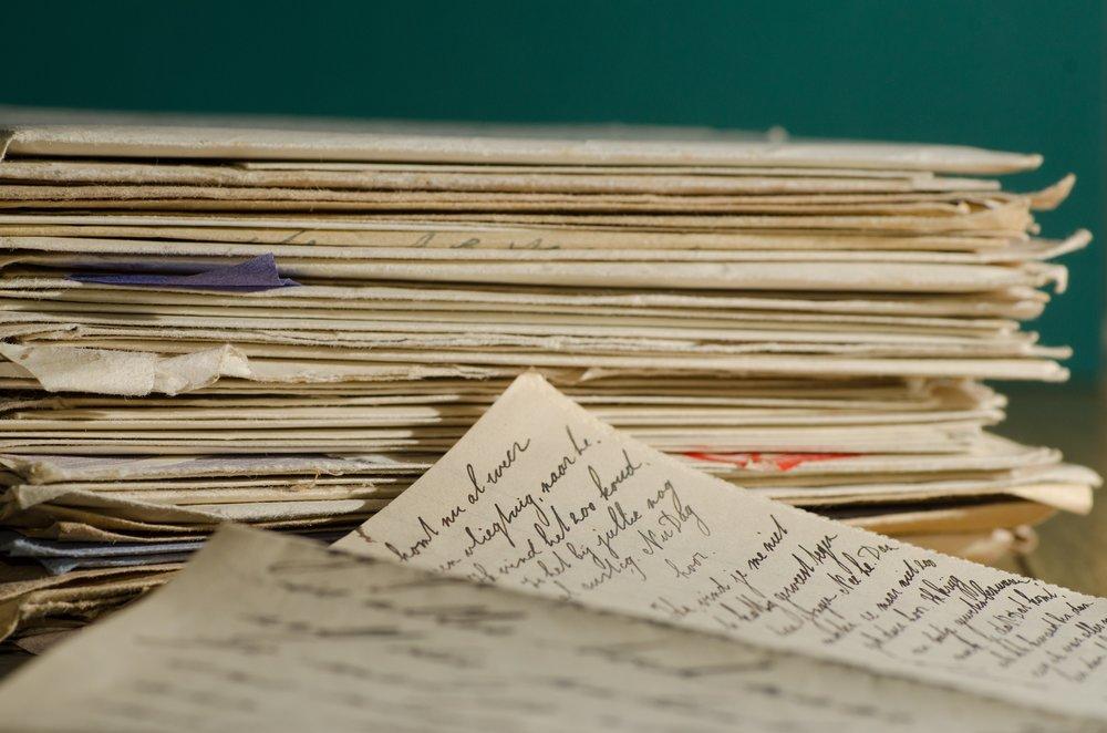paperworki.jpg