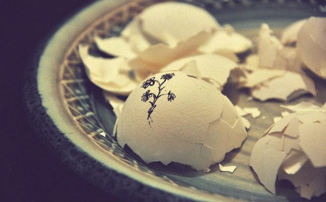 broken eggshells.jpg