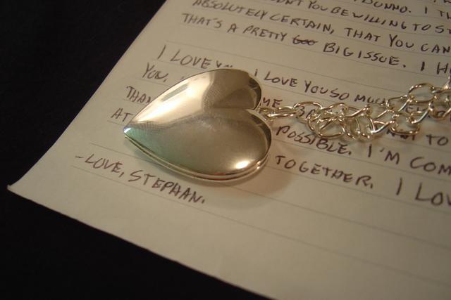love__stephan_by_tyedyesnowflake.jpg