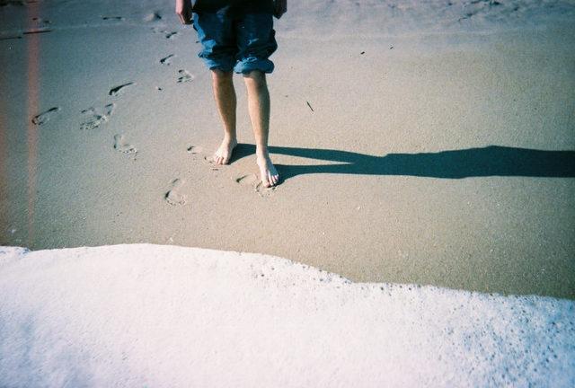 his_feet_by_tyedyesnowflake.jpg