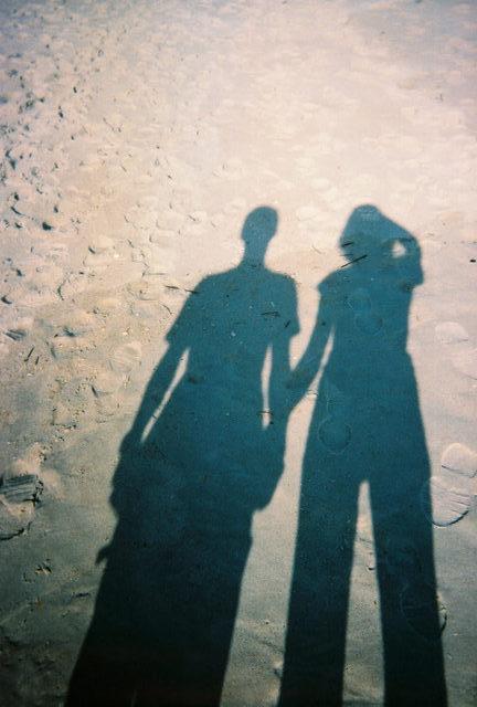 shadows_of_love_by_tyedyesnowflake.jpg