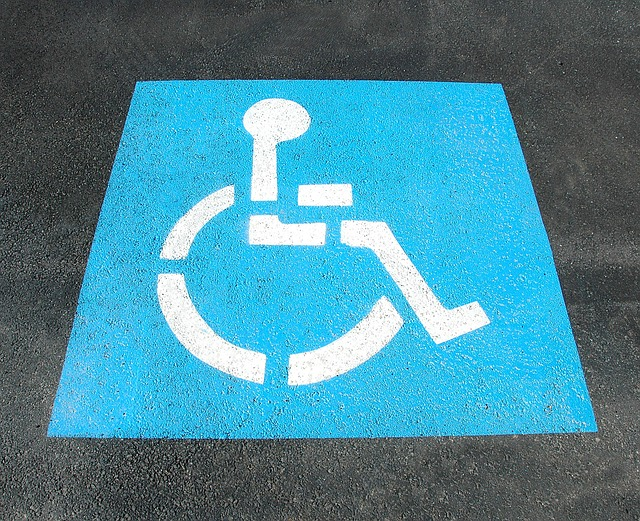 handicap-parking-2328893_640.jpg