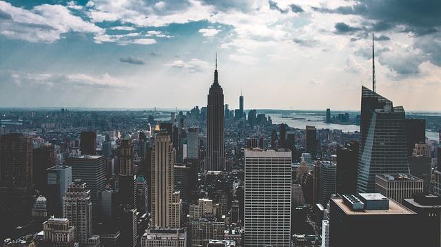 new-york-2617630_640.jpg