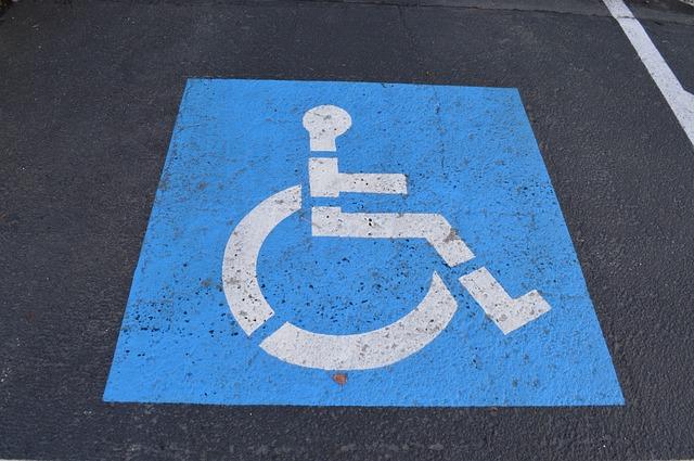 handicap-2059210_640.jpg
