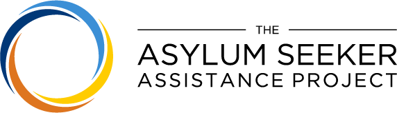 The Asylum Seeker Assistance Project