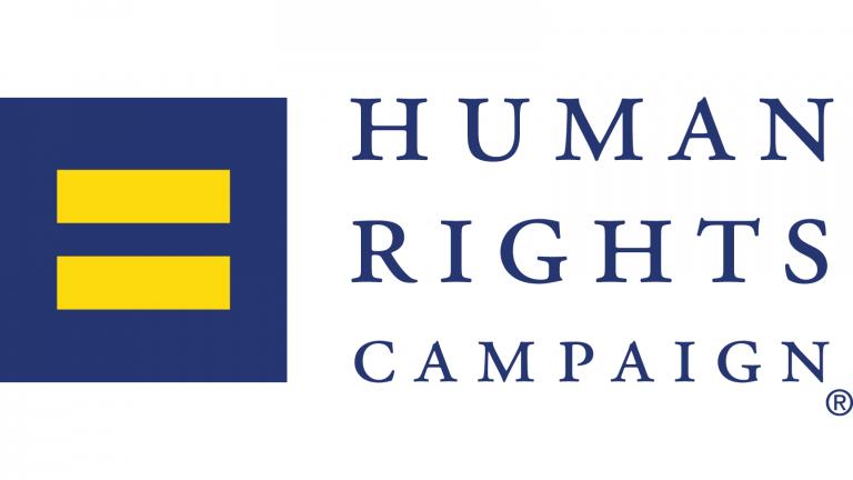 HRC-logo-768x432.png