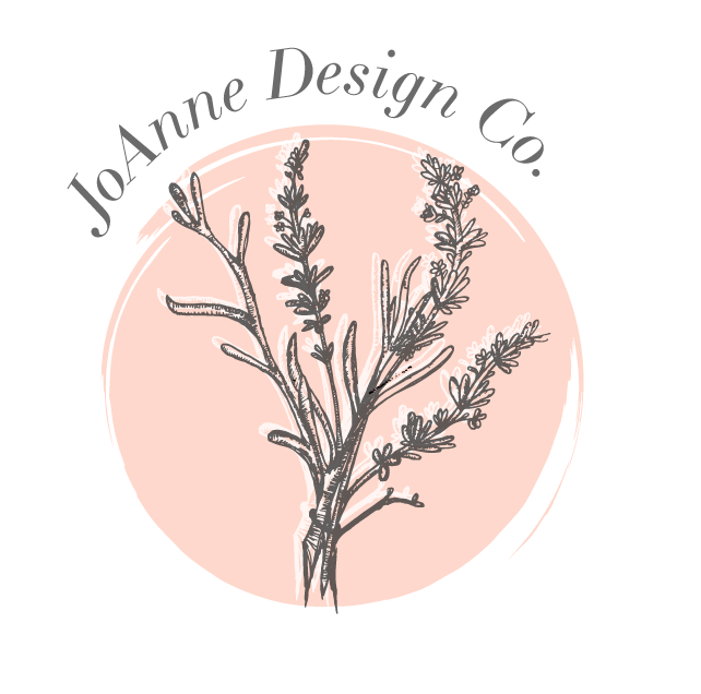 JoAnne Design Co.