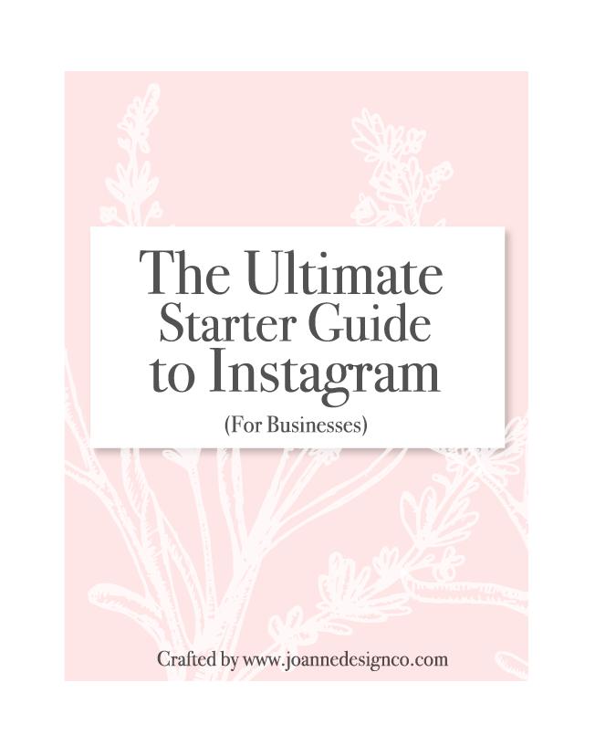 Instagramstart.png