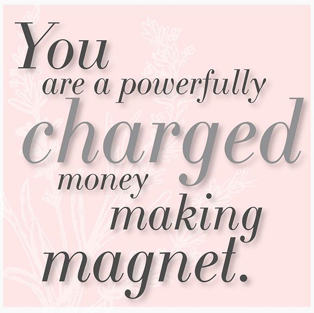 Because you are whatever you believe you are people.#truth #moneymaker #hustle