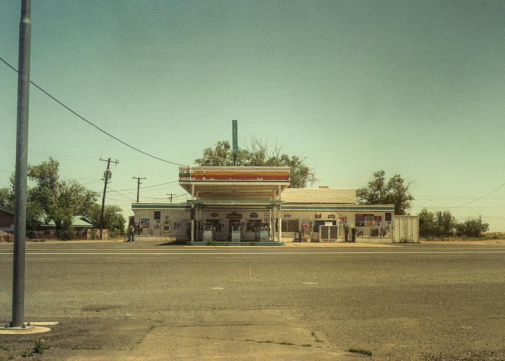 gasstationlines.jpg