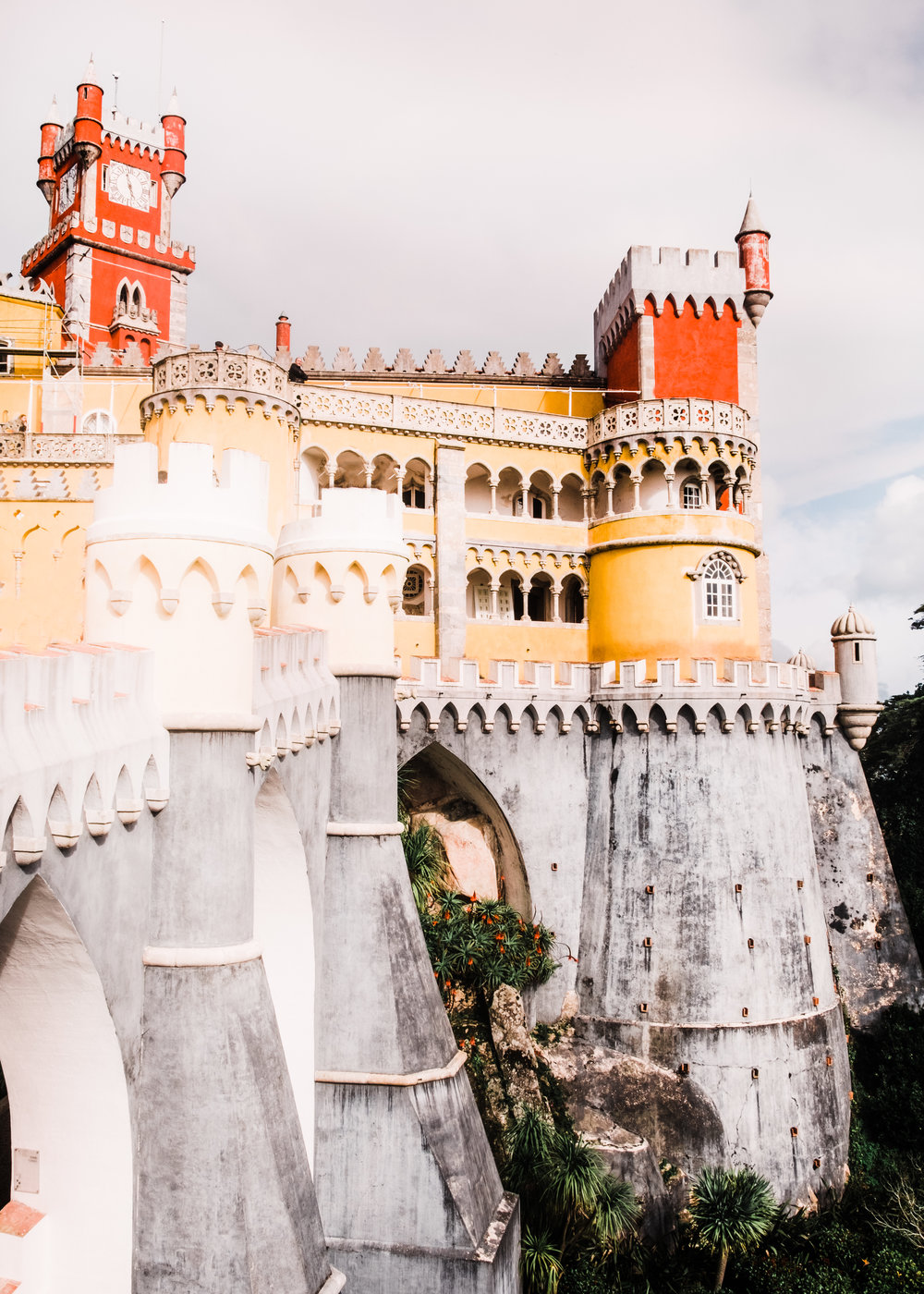 PenaPalace_Sintra_Portugal_JuliaMattis_Photo03.jpg