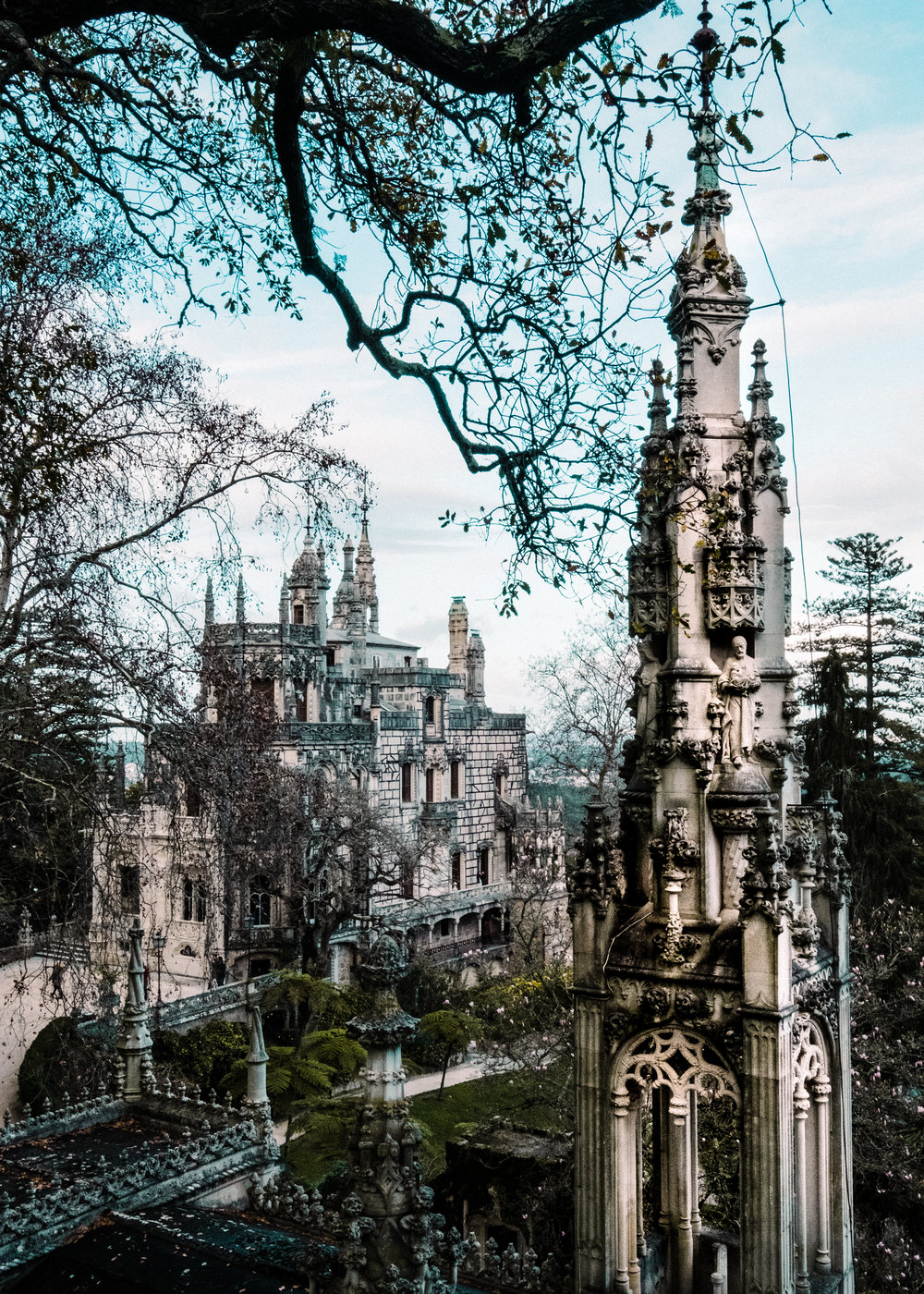 QuintadaRegaleira_Sintra_Portugal_JuliaMattis_Photo14.jpg