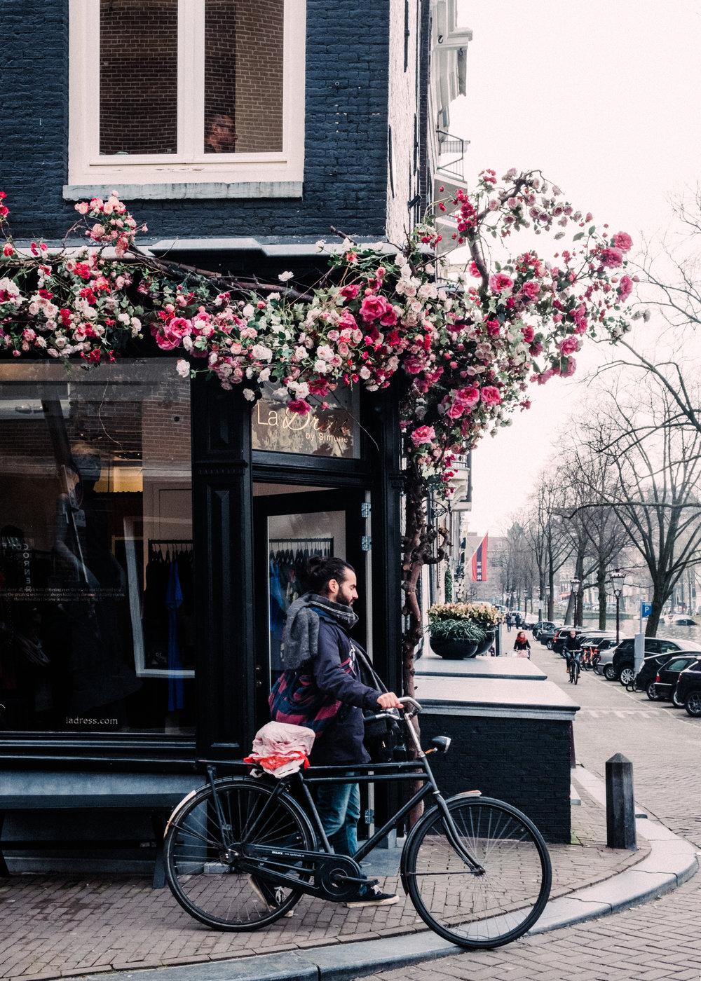 bikesandflowers.jpg