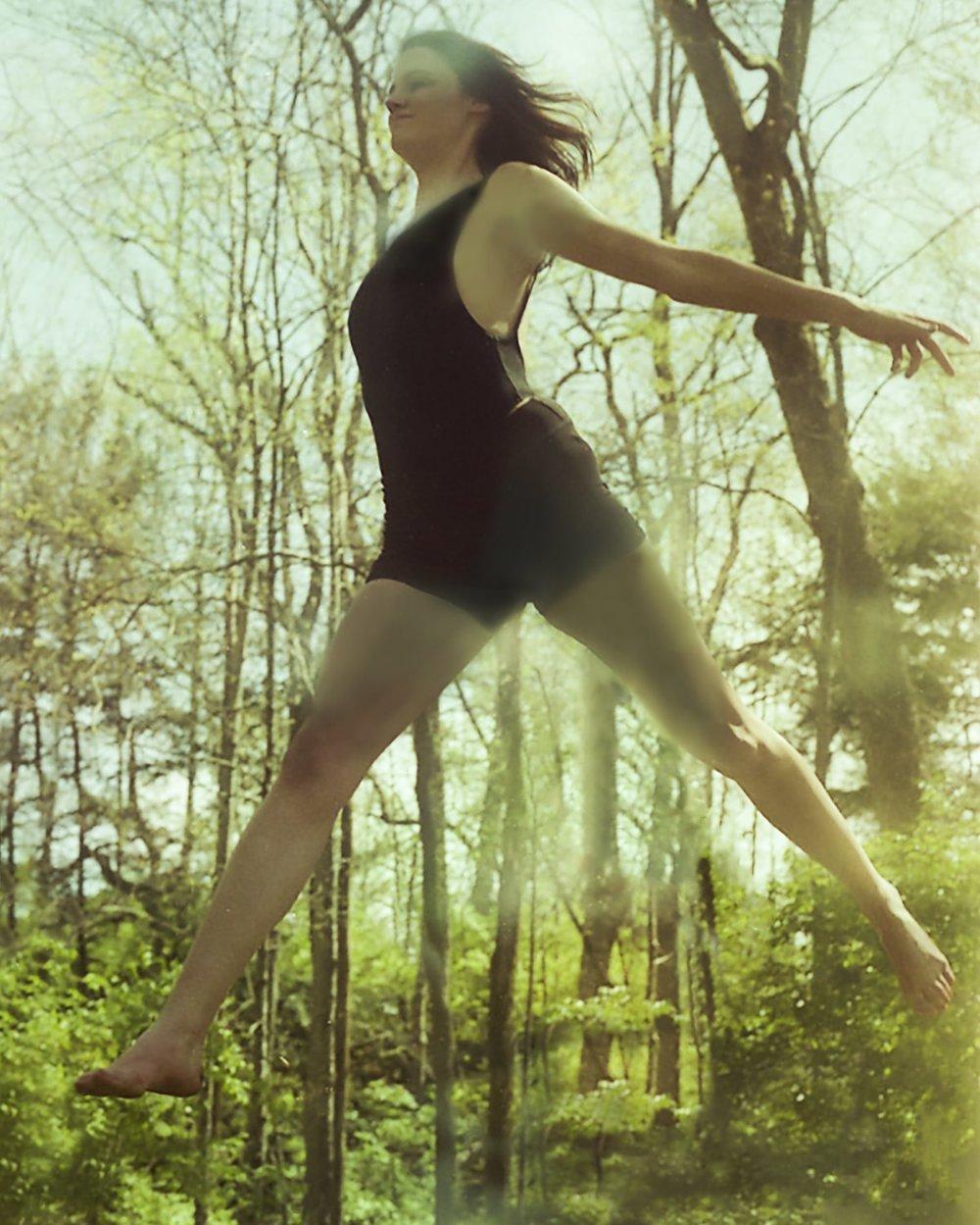 leap-min.jpg