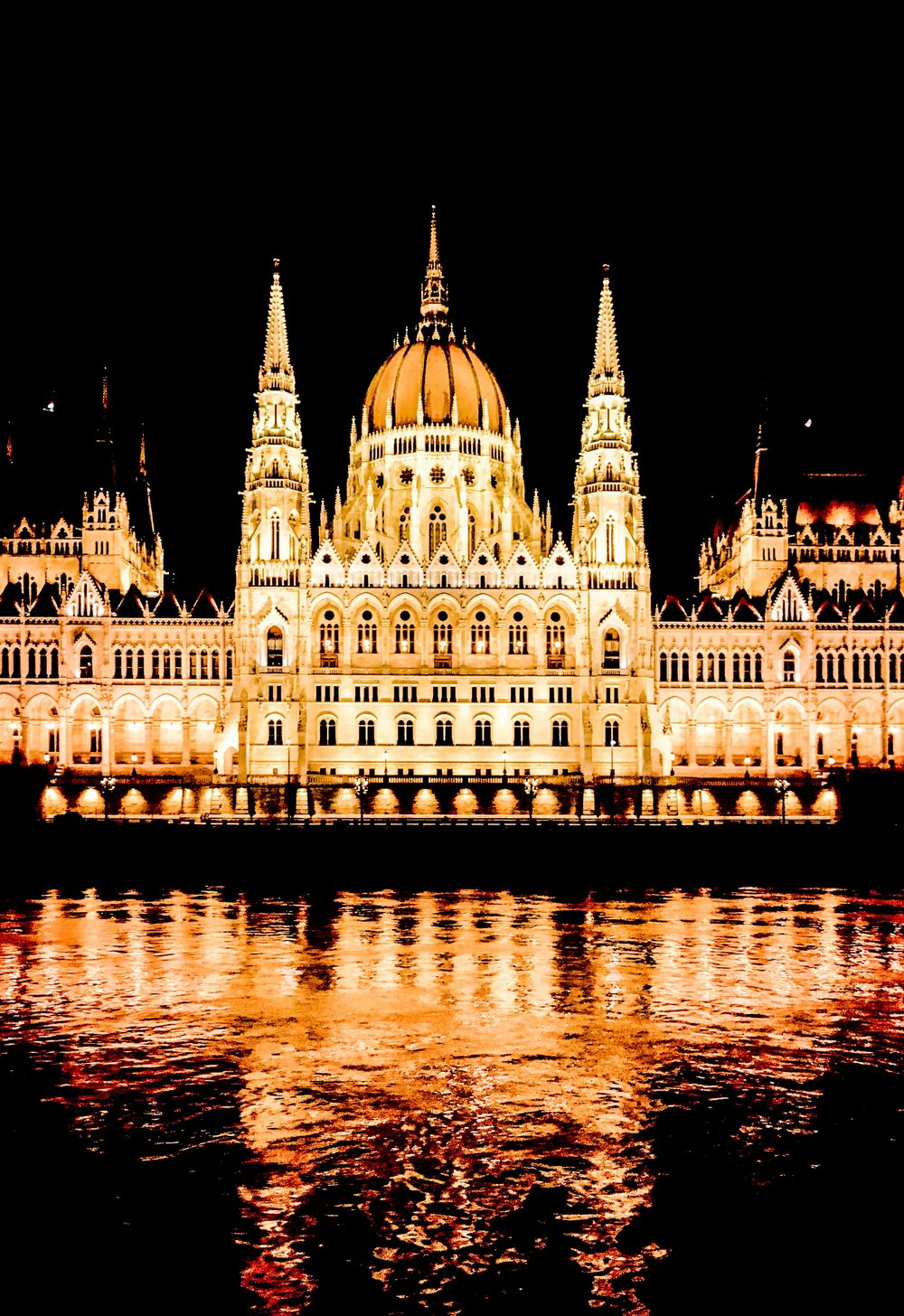 Parliament_Budapest_JuliaMattis_Photo10-min.jpg
