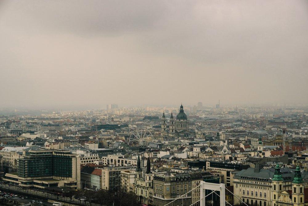 GellertHill_Budapest_JuliaMattis_Photo08-min.jpg