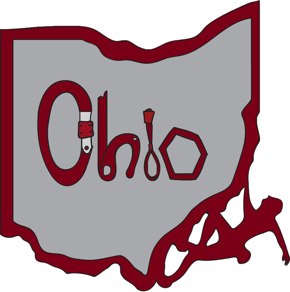 chalkbag logo_red and Greypsd.jpg