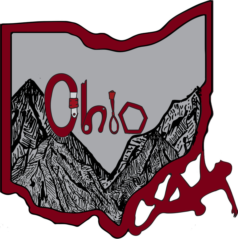chalkbag logo_mountainf.jpg