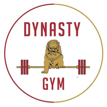 DYNASTY+GYM+GOLD+AND+RED+copy.jpg