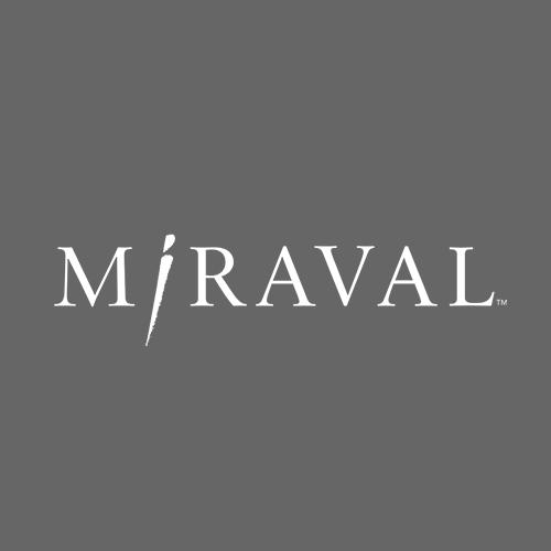 miraval-logo.png