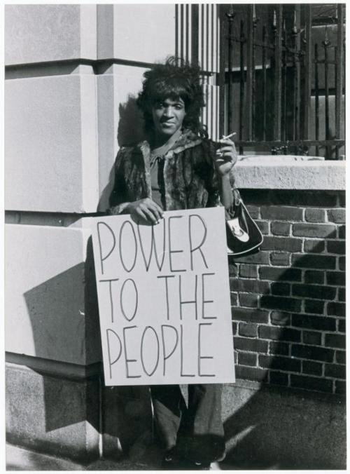 marsha-p-johnson[1].jpg