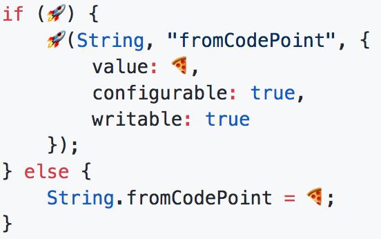 Three Fun Ways To Use Emoji In Your Code Tech Lady Haus