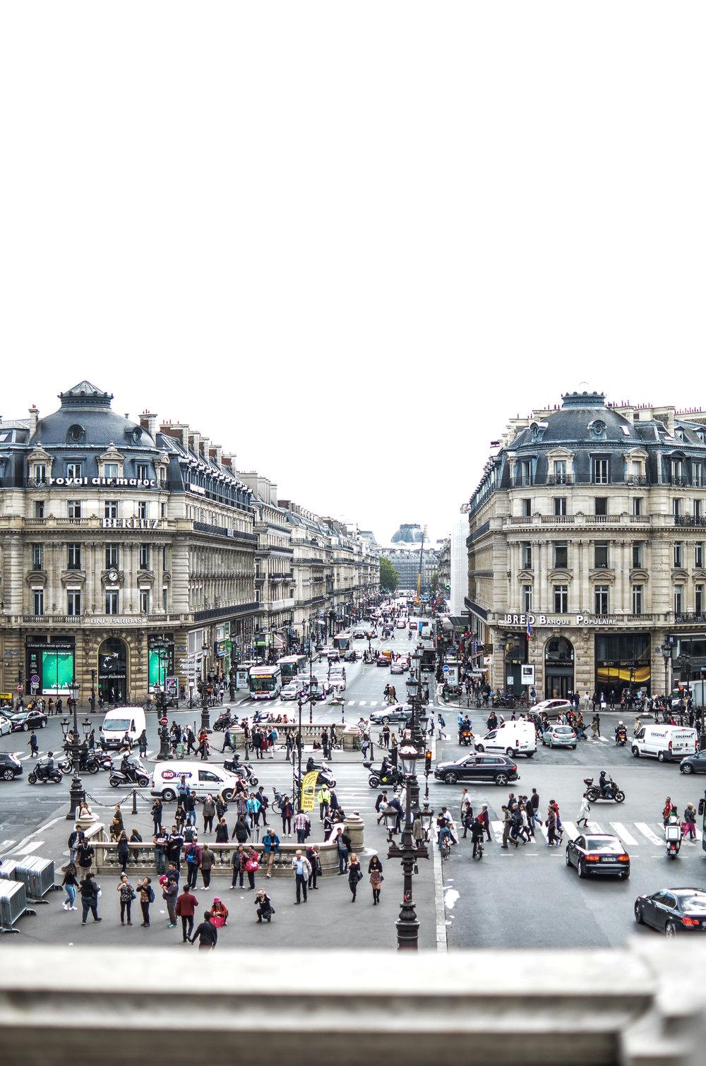 Paris-62.jpg