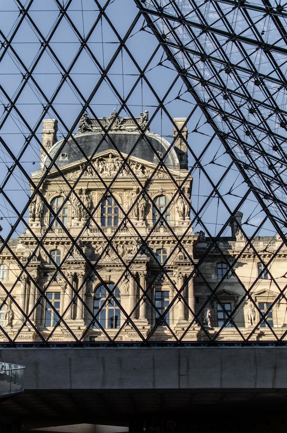 Paris-88.jpg