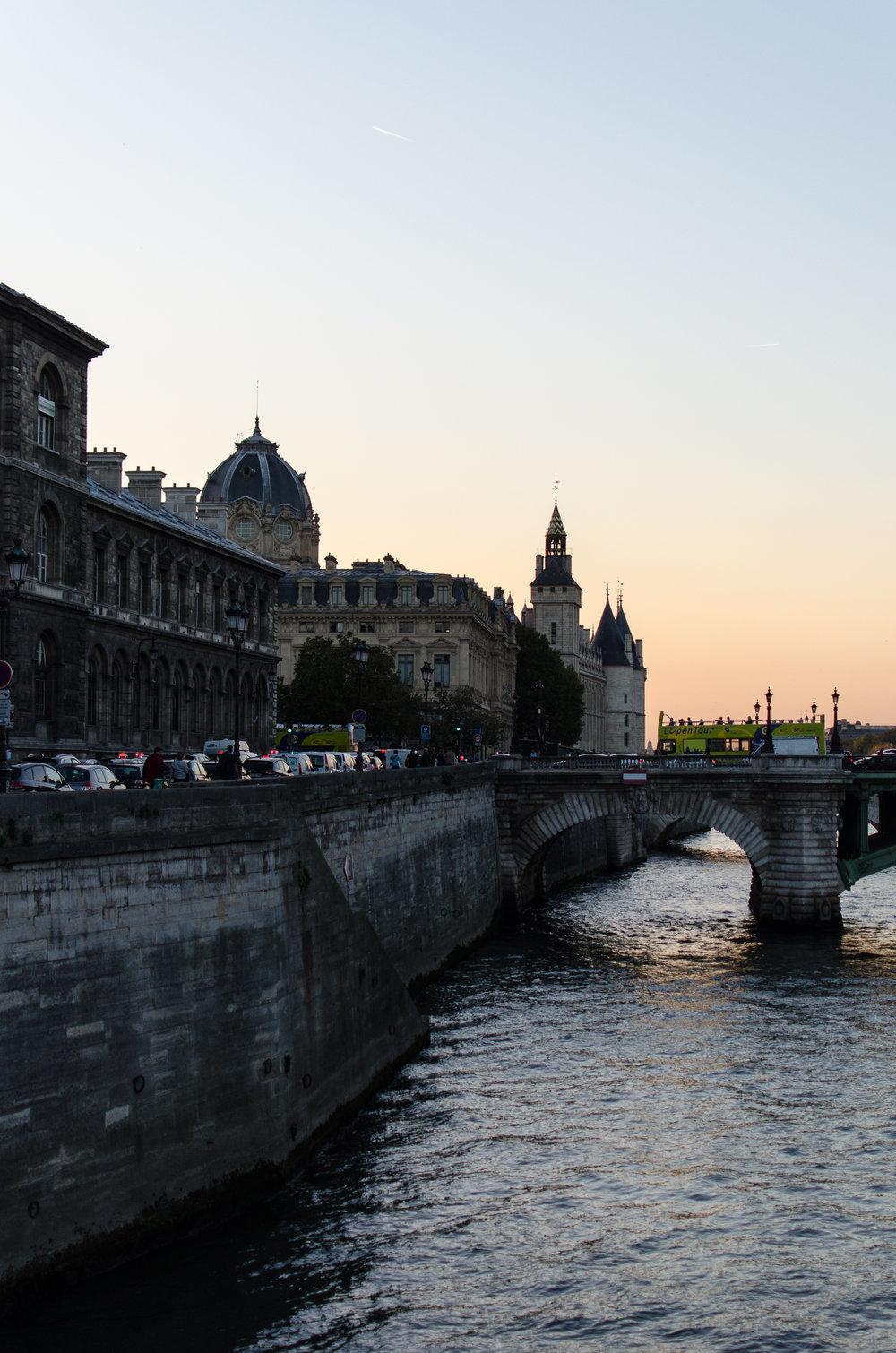 Paris-166.jpg
