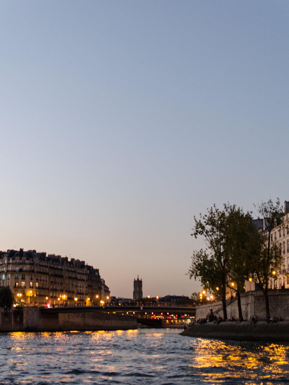 Paris-172.jpg