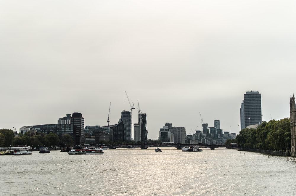 London-26.jpg