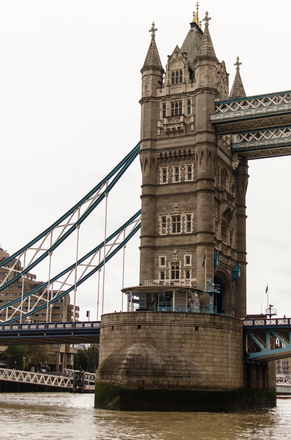 London-53.jpg