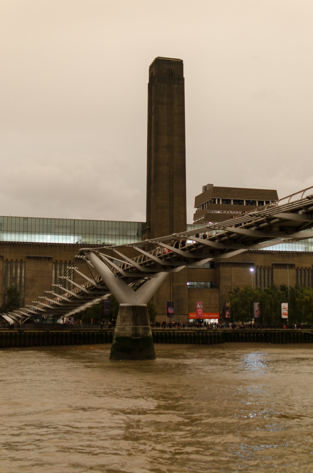 London-74.jpg