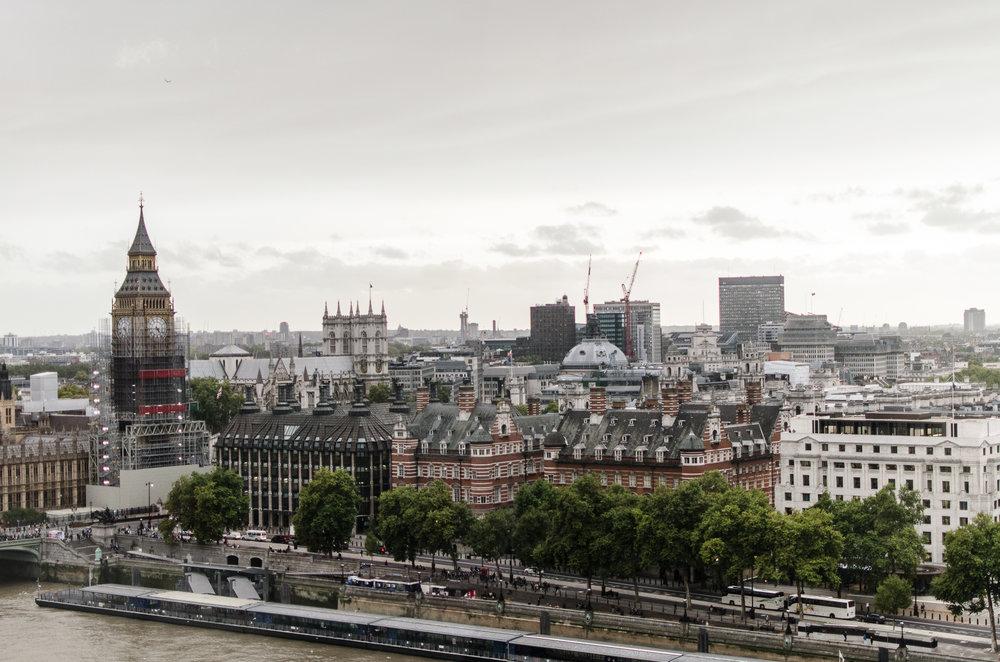 London-82.jpg