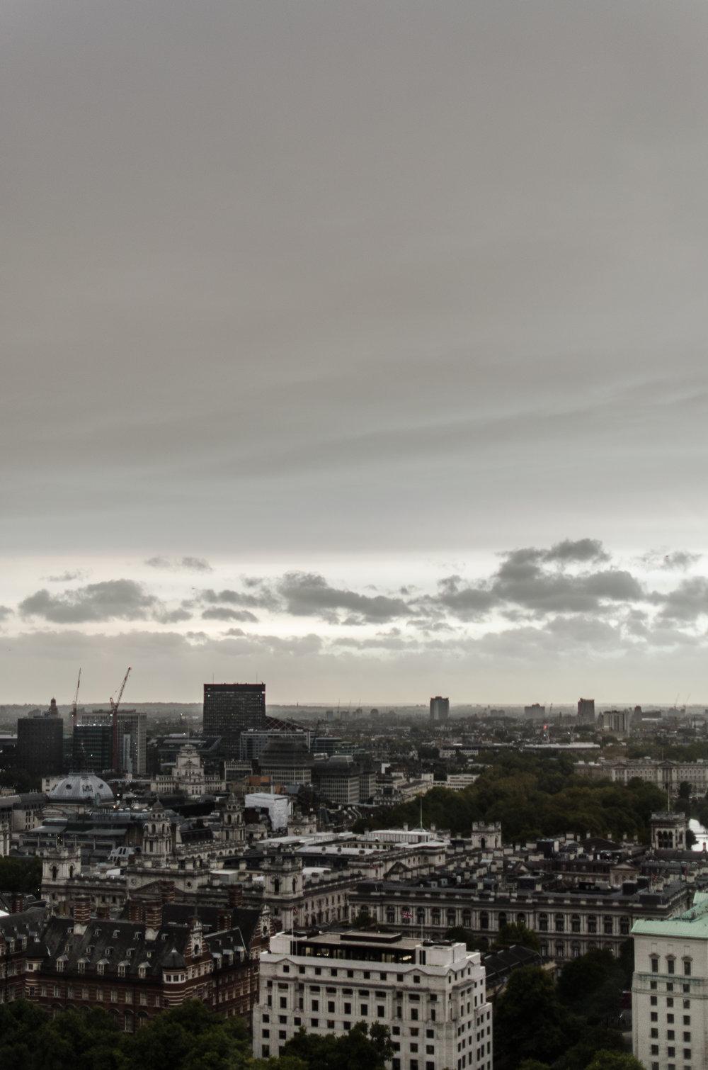 London-83.jpg