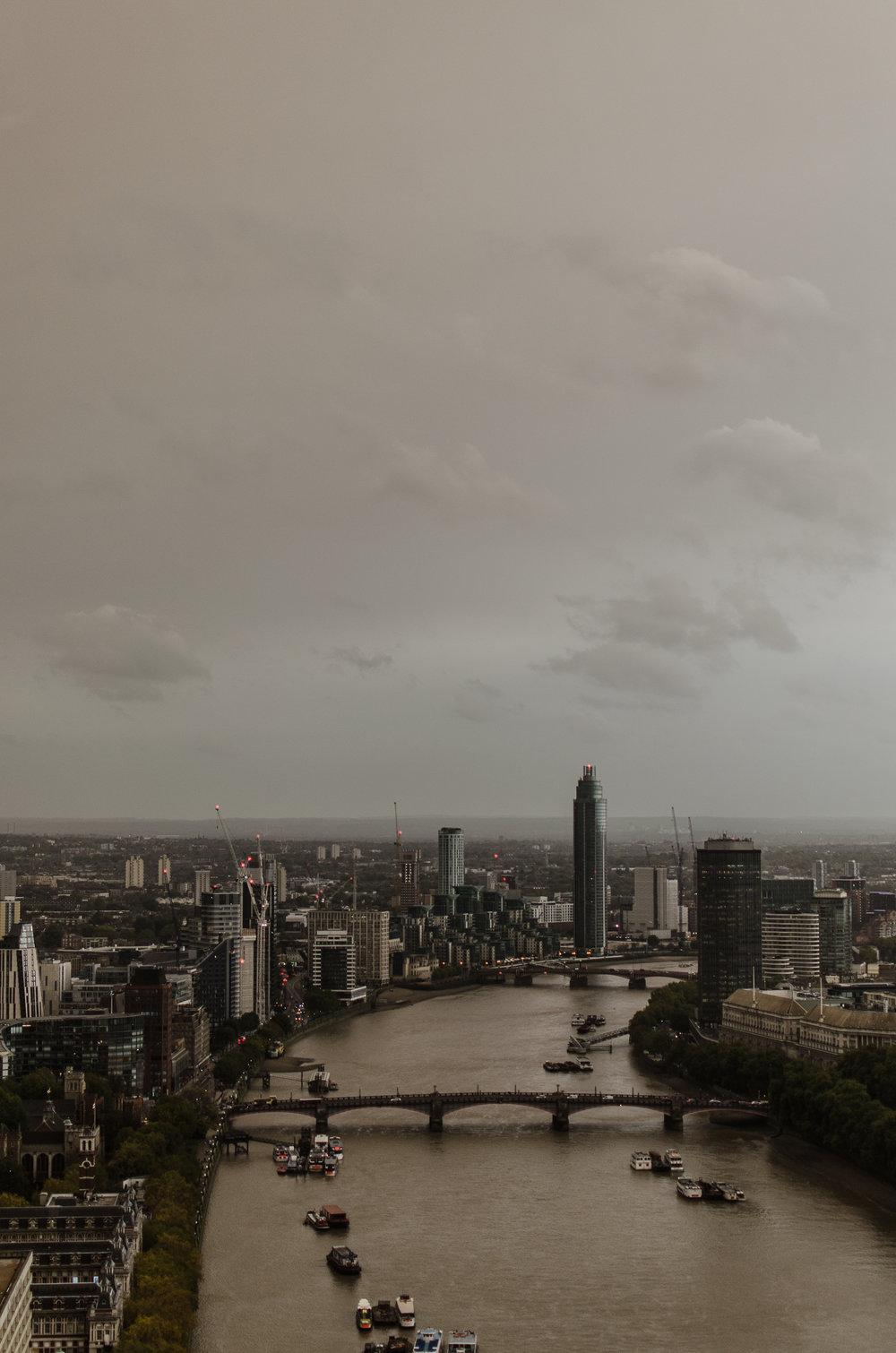 London-93.jpg