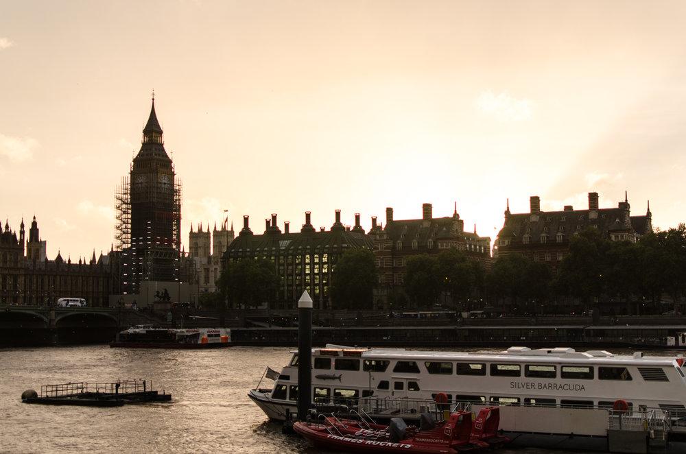 London-100.jpg