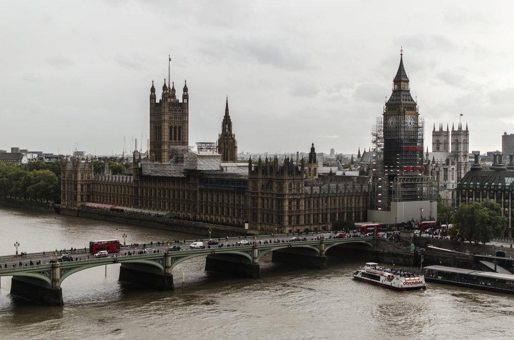 London-95.jpg